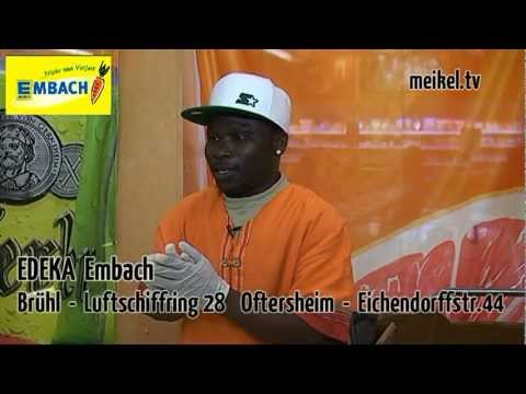 edeka embach