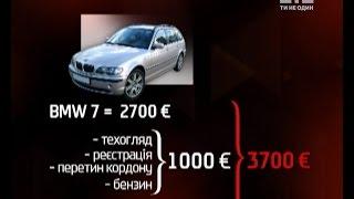 видео Покупка авто в Дубае, авто из ОАЭ
