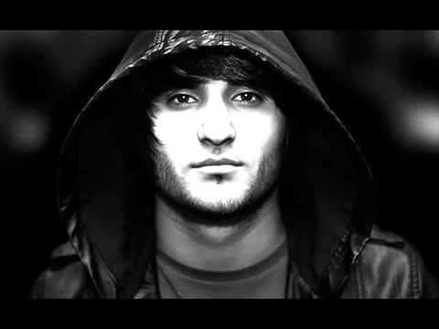 Max Barskih - Теряю тебя