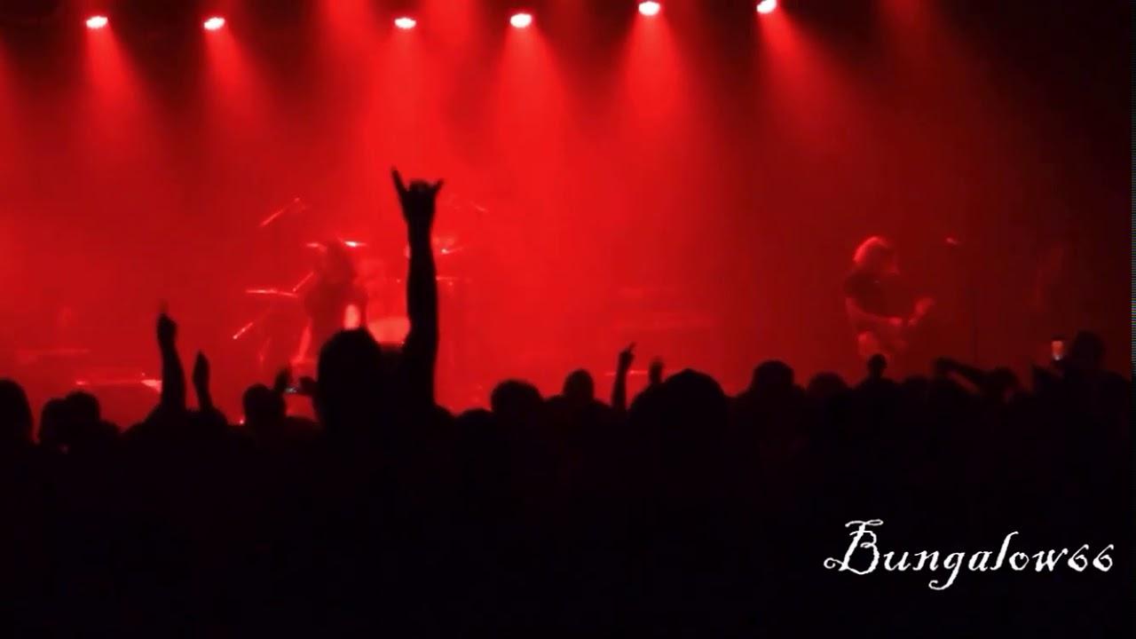 Sliver tribute to Nirvana live at The van Buren (Phoenix Az) Smells like teen spirit
