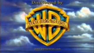 Nelvana/Geffen/Warner Bros. Television (1990/2003) thumbnail