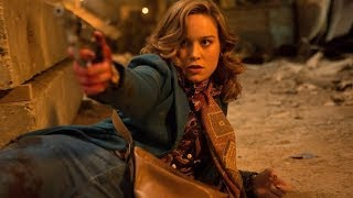 Top 10 Most Underrated Movies of 2017