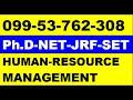 32.8 @ human resource management ugc net jrf labour laws net i,,ndustrial relation best ugc net hrm
