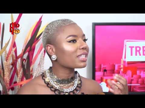 LASISI ELENU ON TRENDING (Nigerian Entertainment News)