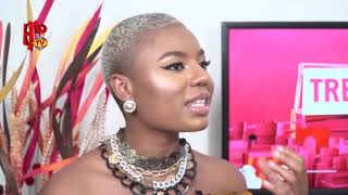LASISI ELENU ON TRENDING (Nigerian Entertainment News)