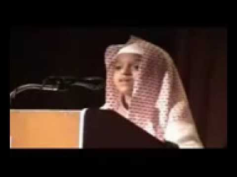 سوره الكهف بصوت الطفل المعجزه الشيخ محمد طه الجنيد