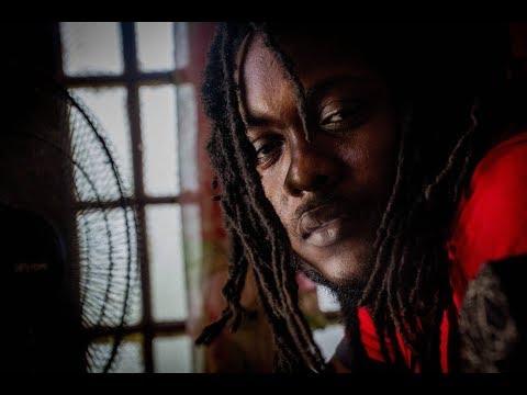 Samory I - Serve Jah [ Black Gold ]