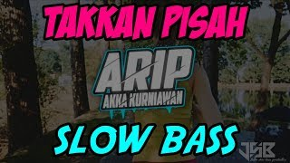 Download lagu DJ TAKKAN PISAH EREN SLOW BASS REMIX VIRAL TIKTOK TERBARU 2019
