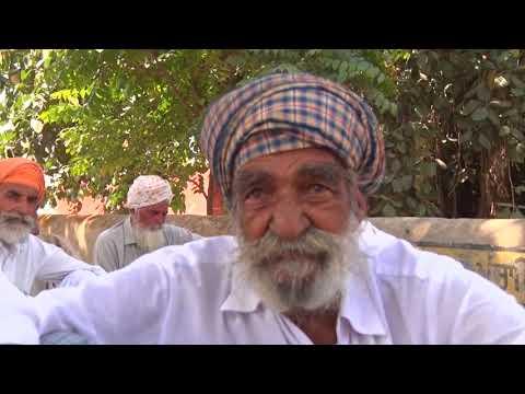 Sada Punjab Episode 40 (Media Punjab TV)