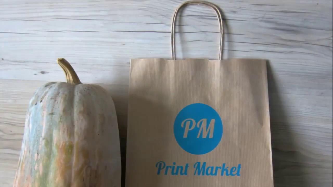 «конви-пак» — лидер на рынке украины по производству бумажной упаковки. С момента основания «конви-пак» нами была установлена планка высших стандартов в подходе к партнерству и качеству нашей продукции. Держать высокий уровень работы нас стимулируют наши клиенты и партнеры,