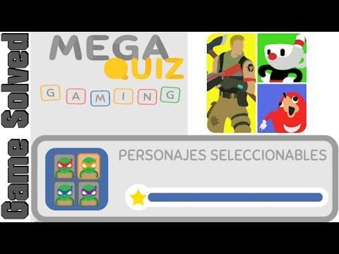 Emojination Soluciones Nivel 7 En Español Videominecraftru