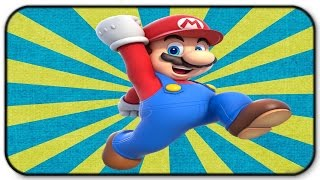 Roblox Super Hero Tycoon Super Mario Gameplay Im Going To Light Your Pants On Fire