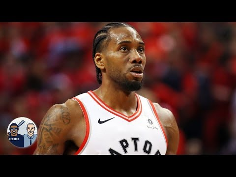 the-raptors-should-retire-kawhi's-jersey-on-his-first-night-back---jalen-rose-|-jalen-&-jacoby