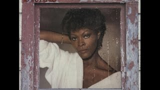 """No One In The World"" - Dionne Warwick - FINDER OF LOST LOVES (1985)"