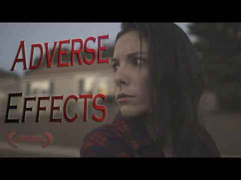 adverse-effects-(-short-film-by-dispencery7)