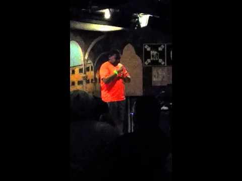 Troy Karaoke