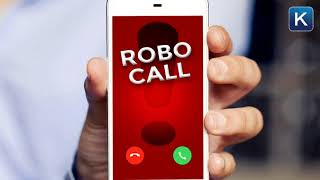 You won't believe robocallers latest schemes! Here are ways you can outsmart them