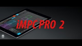 iMPC PRO 2 REVIEW
