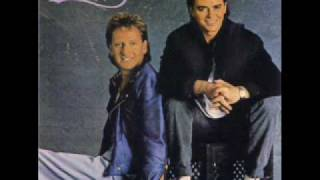 Watch Air Supply Sandy video