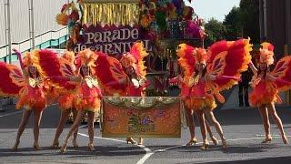 2015/09/11-14:30撮影の パレード・デ・カーニバルです 初日の映像です。 http://ameblo.jp/bjfan/entry-12072187949.html.