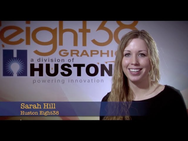 Video Thumbnail of Hutson Eight38 JP Video Pro Testimonial