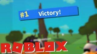 Roblox Island Royale mit 2DShark und ABAWPlays!