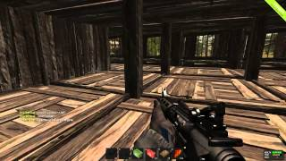 Repeat youtube video Rust [กลุ่มที่จะโดนไรแปลกๆตลอดเวลา] ep.11 การทรยศของ HEWKEN
