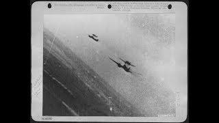 IL-2 Sturmovik:  11/3/42 gun camera