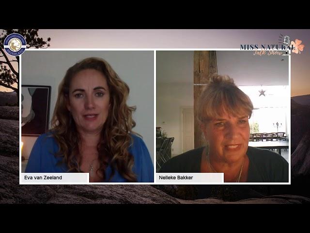 Hoe betrouwbaar is het RIVM? Nelleke Bakker praat over haar werk bij de afdeling Vaccinaties.