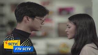 FTV SCTV - Balada Kue Keranjang