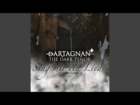 Sing mir ein Lied (Skye Boat Song, Theme from Outlander)