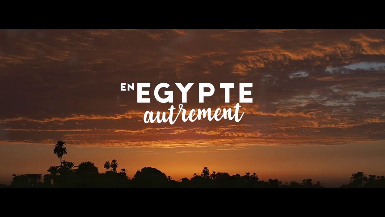 EGYPTE AUTREMENT -Tour 2021  du 5 au 15 octobre 2021