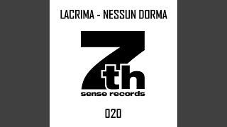Nessun Dorma (Soft Pad Mix)