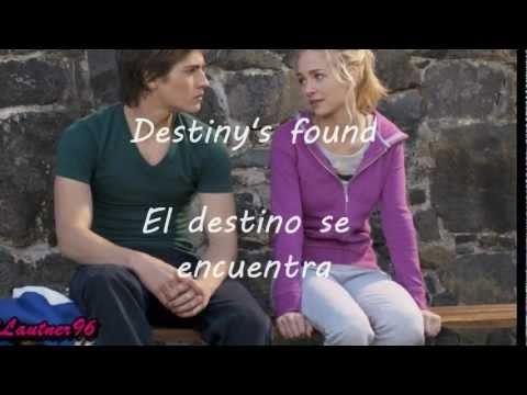 Destiny_Play (Avalon High Soundtrack)_subtitulado inglés y español