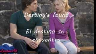 destiny play avalon high soundtrack subtitulado ingls y espaol