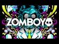 Descargar música de Zomboy - Delirium Ft. Rykka the Prototypes Remix gratis