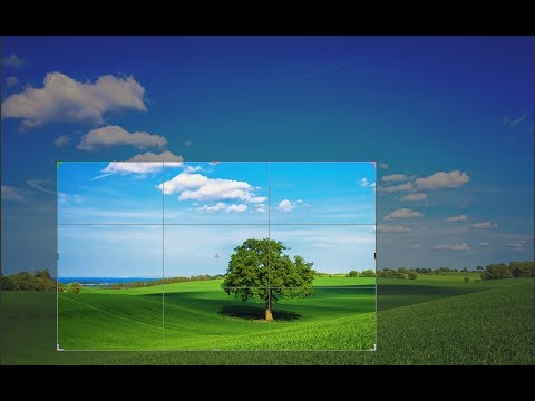 Image Crop using PHP GD LIBRARY