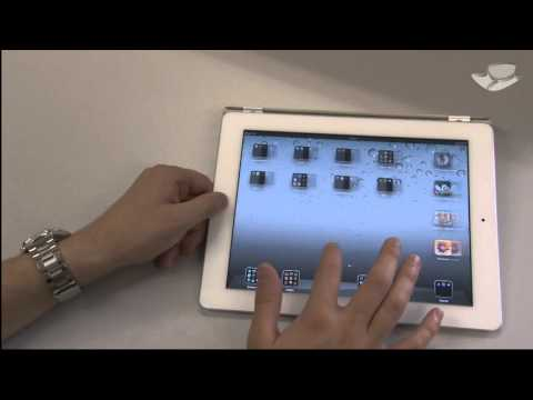 Análise de Produto - iPad 2 - Baixaki