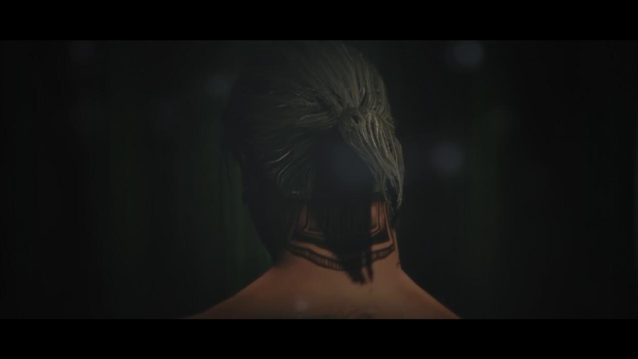 Download Kill-For-Me Trailer