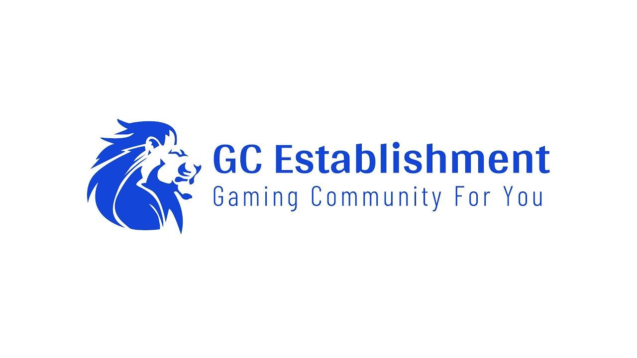 GCE Season 3 Ep 7: A Coder's Perspective