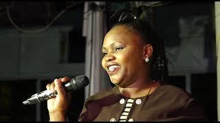 kamba comedy ng'ang'auka part 2