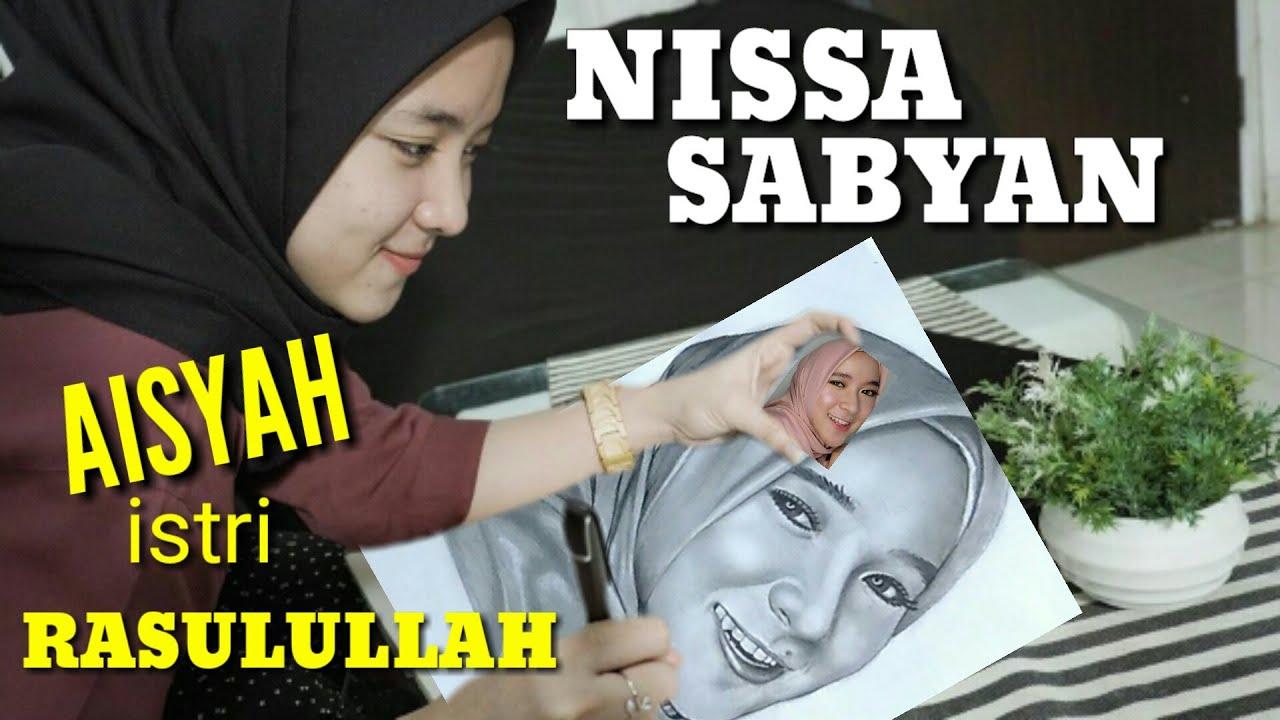 Aisyah Rianty