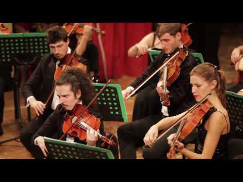 Orchestra dell'Accademia Teatro alla Scala - Cavalleria rusticana