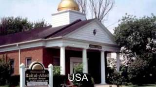 MOSQUE 150 must watch persented by khalid - QADIANI.flv