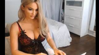 sexy beautiful girl LIVE CAM,beautiful