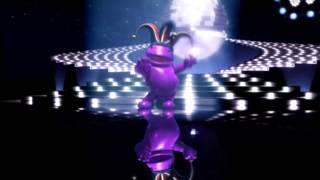 World Puan   Joker Vadaa+3