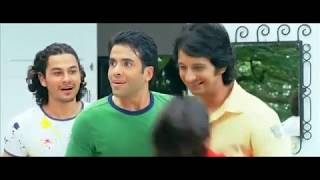 Best Comedy Scene Ever In Bollywood
