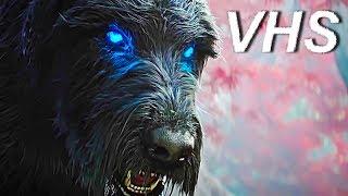 The Elder Scrolls Online (2018) - Summerset - ламповый трейлер 2 - VHSник