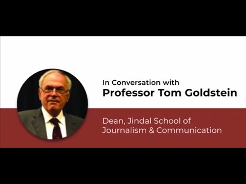 Download Studying Journalism in India: JSJC professors answer student queries