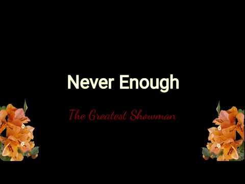never-enough-lyrics-(-the-greatest-showman)